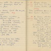 1880-zinatniska-ekspedicija-Bauska-01-0119