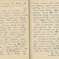 1880-zinatniska-ekspedicija-Bauska-01-0132