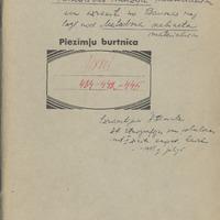 1880-zinatniska-ekspedicija-Bauska-01-0136