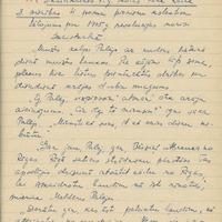 1880-zinatniska-ekspedicija-Bauska-01-0137