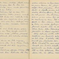 1880-zinatniska-ekspedicija-Bauska-01-0138