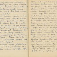 1880-zinatniska-ekspedicija-Bauska-01-0139