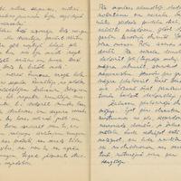 1880-zinatniska-ekspedicija-Bauska-01-0140