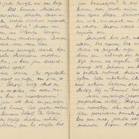 1880-zinatniska-ekspedicija-Bauska-01-0141