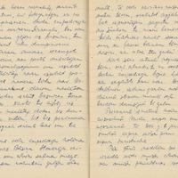 1880-zinatniska-ekspedicija-Bauska-01-0142