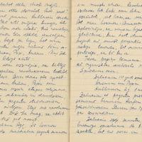 1880-zinatniska-ekspedicija-Bauska-01-0143