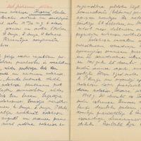 1880-zinatniska-ekspedicija-Bauska-01-0145