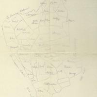 1880-zinatniska-ekspedicija-Bauska-01-0146