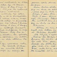 1880-zinatniska-ekspedicija-Bauska-01-0147