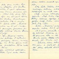 1880-zinatniska-ekspedicija-Bauska-01-0148