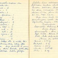1880-zinatniska-ekspedicija-Bauska-01-0150