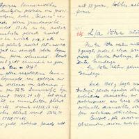 1880-zinatniska-ekspedicija-Bauska-01-0151