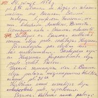 1880-zinatniska-ekspedicija-Bauska-08-0002