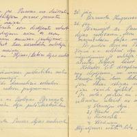 1880-zinatniska-ekspedicija-Bauska-08-0004
