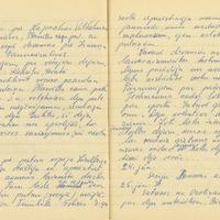 1880-zinatniska-ekspedicija-Bauska-08-0005