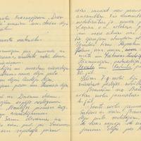 1880-zinatniska-ekspedicija-Bauska-08-0006