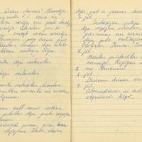 1880-zinatniska-ekspedicija-Bauska-08-0007