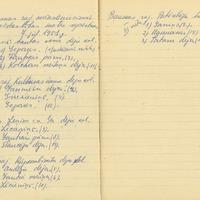 1880-zinatniska-ekspedicija-Bauska-08-0010