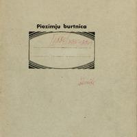1880-zinatniska-ekspedicija-Bauska-08-0011