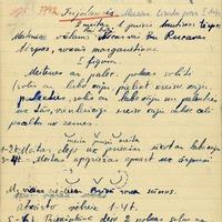 1880-zinatniska-ekspedicija-Bauska-08-0012
