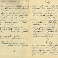 1880-zinatniska-ekspedicija-Bauska-08-0013