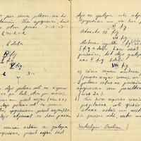 1880-zinatniska-ekspedicija-Bauska-08-0014