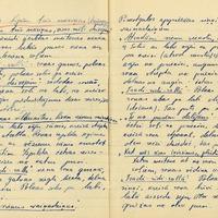 1880-zinatniska-ekspedicija-Bauska-08-0018