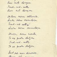 1880-zinatniska-ekspedicija-Bauska-08-0019