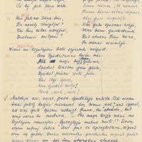 1910-8-ekspedicija-Gaujienas-rajona-06-0168