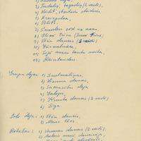 1910-8-ekspedicija-Gaujienas-rajona-15-0001