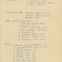 1910-8-ekspedicija-Gaujienas-rajona-15-0002