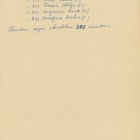 1910-8-ekspedicija-Gaujienas-rajona-15-0003