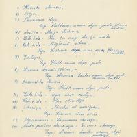 1910-8-ekspedicija-Gaujienas-rajona-15-0005