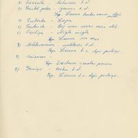 1910-8-ekspedicija-Gaujienas-rajona-15-0006