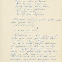 1910-8-ekspedicija-Gaujienas-rajona-15-0008