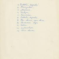 1910-8-ekspedicija-Gaujienas-rajona-15-0009