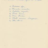 1910-8-ekspedicija-Gaujienas-rajona-15-0010