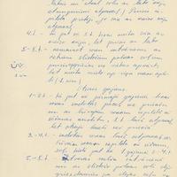 1910-8-ekspedicija-Gaujienas-rajona-15-0012