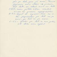 1910-8-ekspedicija-Gaujienas-rajona-15-0013