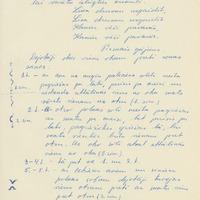 1910-8-ekspedicija-Gaujienas-rajona-15-0014