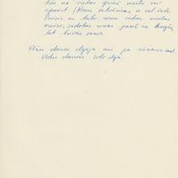 1910-8-ekspedicija-Gaujienas-rajona-15-0015