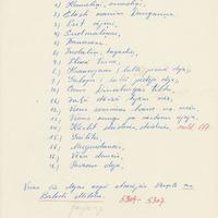 1910-8-ekspedicija-Gaujienas-rajona-15-0016