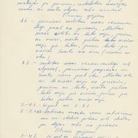 1910-8-ekspedicija-Gaujienas-rajona-15-0017