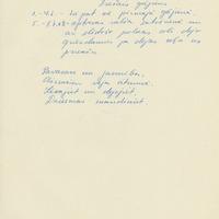 1910-8-ekspedicija-Gaujienas-rajona-15-0018