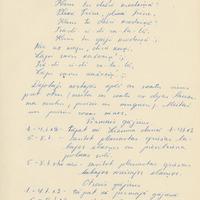 1910-8-ekspedicija-Gaujienas-rajona-15-0019