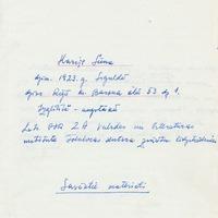 1969-Harijs-Suna-01-0001