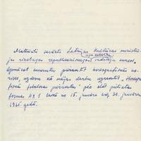 1969-Harijs-Suna-01-0002