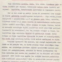 1969-Harijs-Suna-01-0003