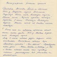 1969-Harijs-Suna-01-0008