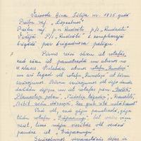 1969-Harijs-Suna-01-0011